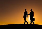 """Những """"lời khuyên triệu đô"""" từ doanh nhân thành đạt"""