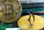 7 năm trước nếu bạn bỏ ra 1.000 USD mua Bitcoin, nay đã trở thành tỷ phú đô la