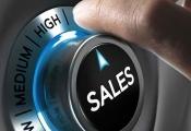 Chiến lược bán hàng hay chiến thuật bán hàng?