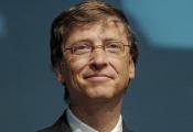 Đây là thói quen Bill Gates ví như hòn đá cản bước bạn đến thành công