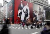 Nhiều tiền, dân Trung Quốc sẵn sàng chi đậm hơn