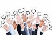Sức mạnh của cộng đồng khách hàng