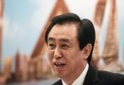 """Tỷ phú địa ốc Trung Quốc """"bỏ túi"""" gần 10 tỷ USD nhờ sốt nhà"""