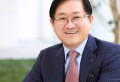 Tỷ phú giàu thứ 2 Hàn Quốc tiết lộ 3 thói quen dẫn đến thành công