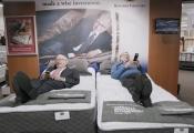 Bill Gates và Warren Buffett có chung lý do thành công