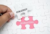Chiến lược marketing nào phù hợp với doanh nghiệp của bạn?