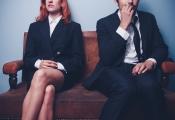 8 thủ thuật ngôn ngữ cơ thể khó rèn nhưng giá trị