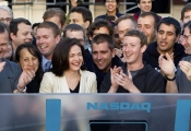 Chiến lược kinh doanh của Mark Zuckerberg: Hãy thuê người giỏi hơn mình!