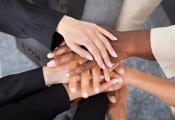Định nghĩa mới về lòng trung thành