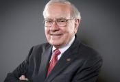 """Nhà đầu tư huyền thoại Warren Buffett tiết lộ """"bí mật bất ngờ"""" về thành công: Nói không với đam mê của chính mình"""