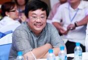 Ông Nguyễn Đăng Quang không còn là Chủ tịch của Masan Consumer