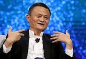 Tỷ phú Jack Ma tiết lộ 8 bài học thiết thân để thành công trong sự nghiệp, ai không biết sẽ tiếc cả một đời