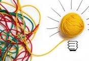 4 sai lầm phổ biến nhất khiến bạn không thể phát huy hết khả năng sáng tạo của mình