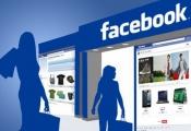 Kinh doanh trên facebook phải nộp những khoản thuế gì?