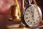Thời gian, tiền bạc và câu hỏi về sự hạnh phúc