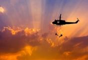 13 kỹ năng quân sự giúp bạn trong cuộc sống hằng ngày