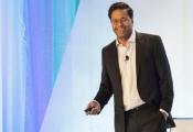 """Từng từ chối Microsoft, start-up tỷ USD thành công nhờ thị trường """"ngách"""""""