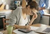4 thói quen phân biệt những người giàu có với những người chỉ đủ sống