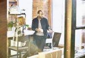 7 cách doanh nhân có thể làm để thúc đẩy kinh tế phát triển