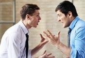 Khoa học chỉ ra 6 cách để cãi vã không bao giờ thua