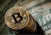 Startup phát triển ứng dụng giúp đổi tiền ảo sang tiền giấy ngay lập tức
