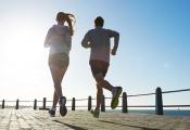 11 thử thách để thay đổi bản thân hoàn toàn trong 30 ngày