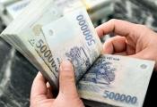 4 việc cần làm để không còn bận tâm về tiền bạc