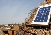 4 bài học cho các doanh nhân từ ngành công nghiệp năng lượng mặt trời ở châu Phi
