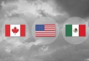 Tổng thống Donald Trump cảnh báo chấm dứt NAFTA