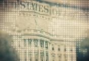 Trung Quốc lấy lại ngôi chủ nợ lớn nhất của Mỹ