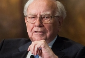 "Warren Buffett ""tháo chạy"" khỏi General Electric"