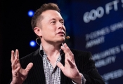 Bài học lãnh đạo từ những dòng Tweet của Elon Musk