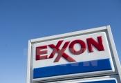 ExxonMobil bị cáo buộc lừa dối dư luận trong nhiều thập kỷ