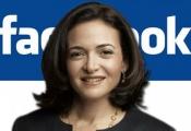 Giám đốc điều hành Facebook: 'Khởi nghiệp dẫu bận cũng đừng quên sách'