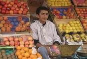 Chuyện anh bán táo và bài học bán hàng kinh điển, dân sales nào cũng cần biết