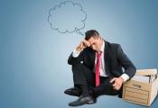 """6 bí quyết giúp nhà quản lý mới dễ """"nhập cuộc"""""""