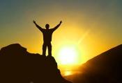 Bí quyết xây dựng tính kiên định để vượt qua nghịch cảnh