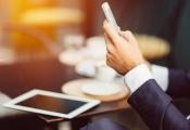 5 thói quen của những người thành công nhất về tài chính, đa số chúng ta không nhận ra nên mãi chưa thể giàu