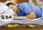 """Biến tướng Bitcoin: Tham giàu nhanh, nhiều người sập bẫy """"đa cấp tiền ảo"""" mà không hay"""