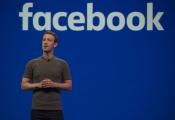 Mark Zuckerberg muốn bán cổ phiếu thật nhanh để làm từ thiện