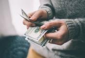 Những quy tắc về tiền bạc ai cũng cần phải ghi nhớ thật kĩ