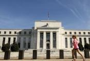 Tổng thống Mỹ sẽ sớm loan báo danh vị chủ tịch mới của Fed