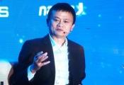 Tỉ phú Jack Ma: Giới trẻ đừng có tối nào cũng đi chơi…