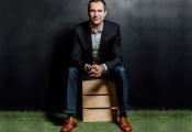 Lời khuyên khởi nghiệp của Nathan Blecharczyk – CEO trẻ nhất APEC 2017