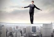 5 lưu ý phát triển nguồn nhân lực trong kỷ nguyên 4.0