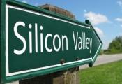 """Đâu là bí quyết của thung lũng Silicon khiến chưa nơi nào """"bắt chước"""" nổi?"""