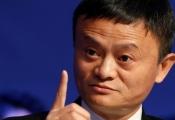 Jack Ma: Startup sẽ 'chết sớm' nếu ham tuyển sếp cũ của các công ty lớn về làm việc