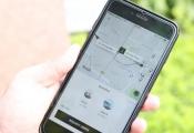 Uber, Grab, casino, xổ số, vào tầm ngắm thanh kiểm tra thuế năm 2018