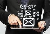 Bí quyết để ai cũng nhanh chóng trả lời email của bạn