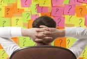 Giải quyết vấn đề cá nhân - bí quyết của các doanh nhân thành công